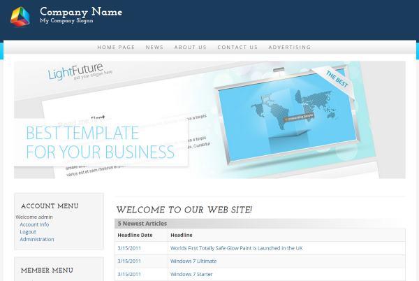 SepPortal Demo - BusinessWebDesign1.jpg