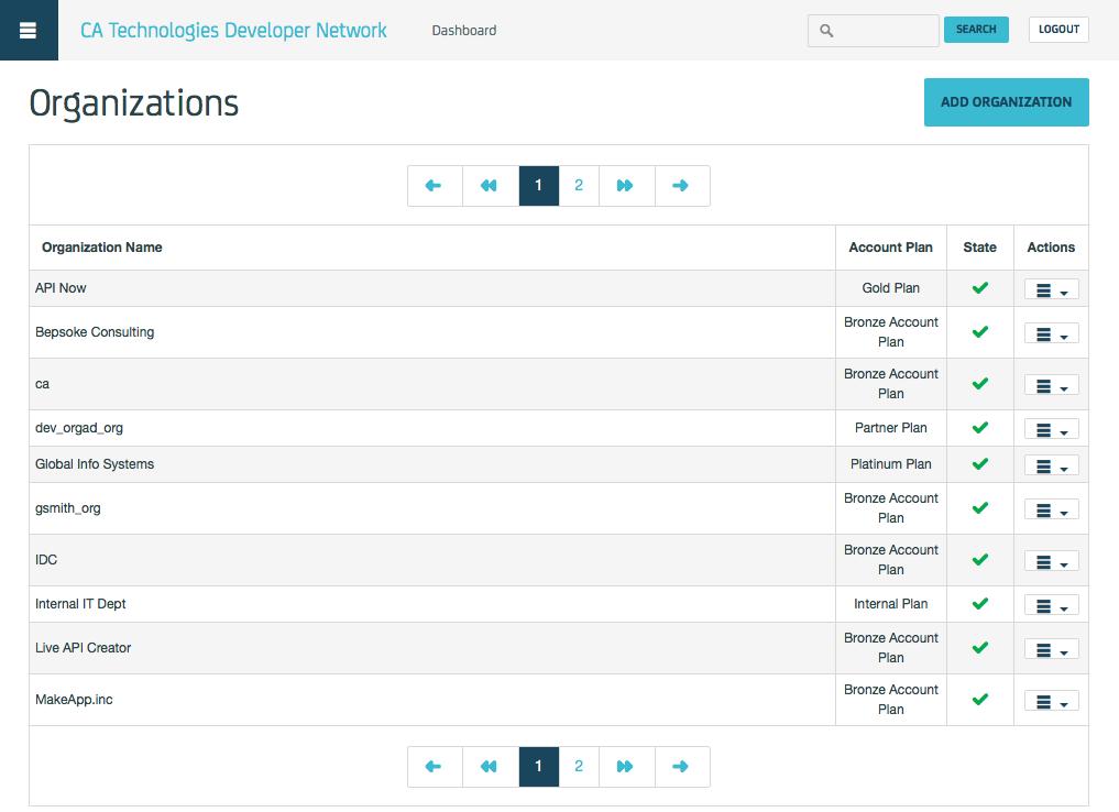 CA API Management Demo - AccountPlans-Organizations.png