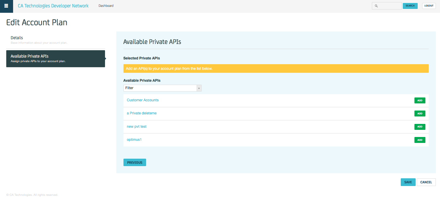CA API Management Demo - AccountPlans-AvailablePrivateAPIs.png