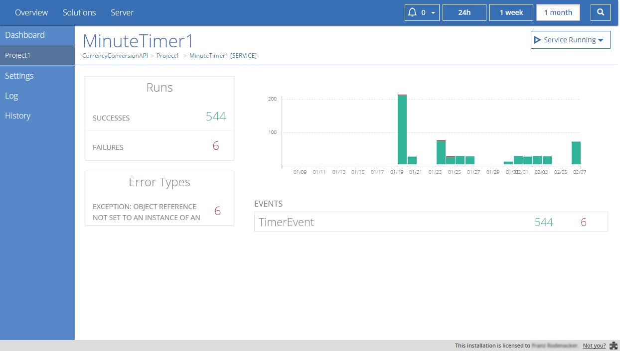 Linx Demo - Linx-Server.png