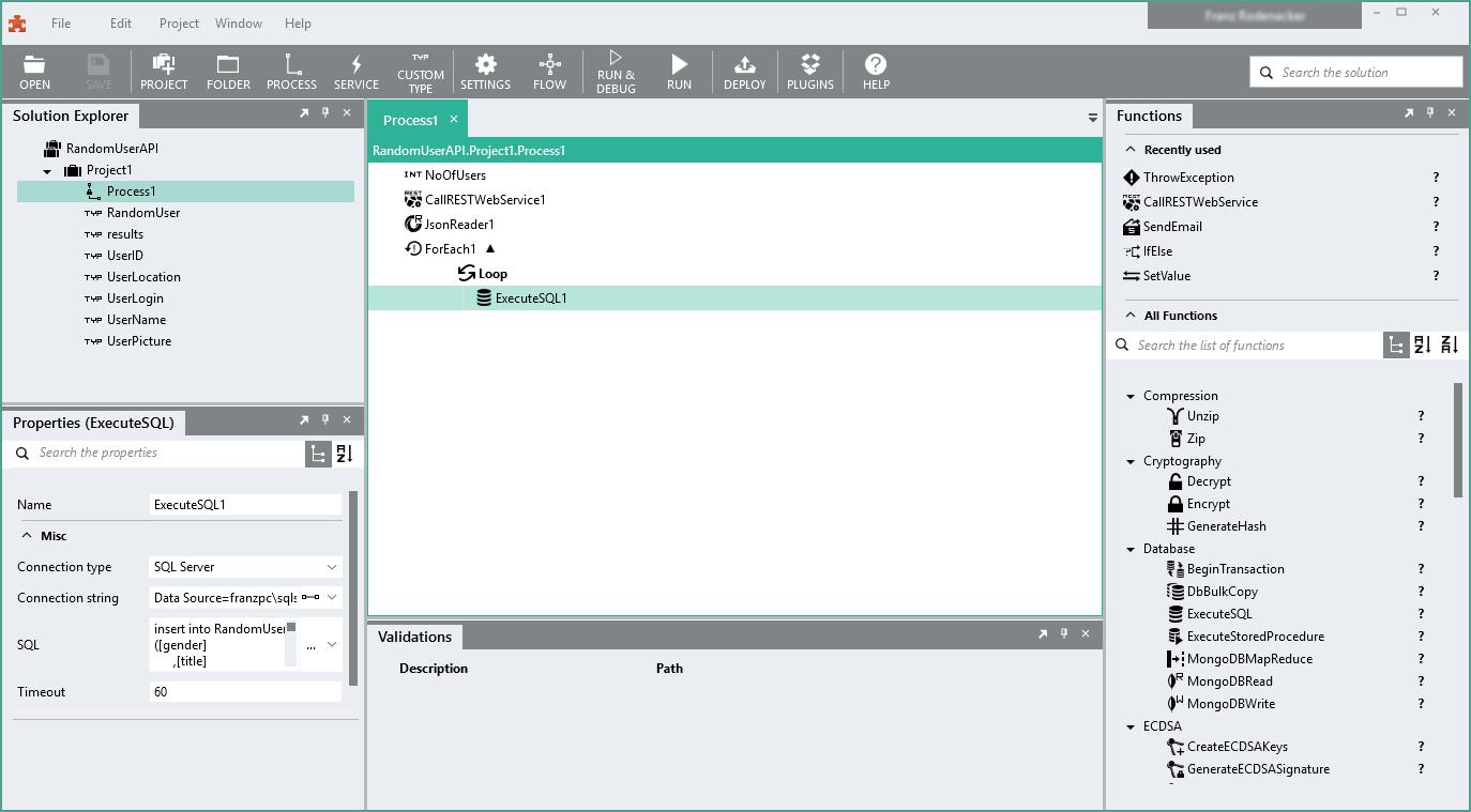 Linx Demo - Linx-Process.png