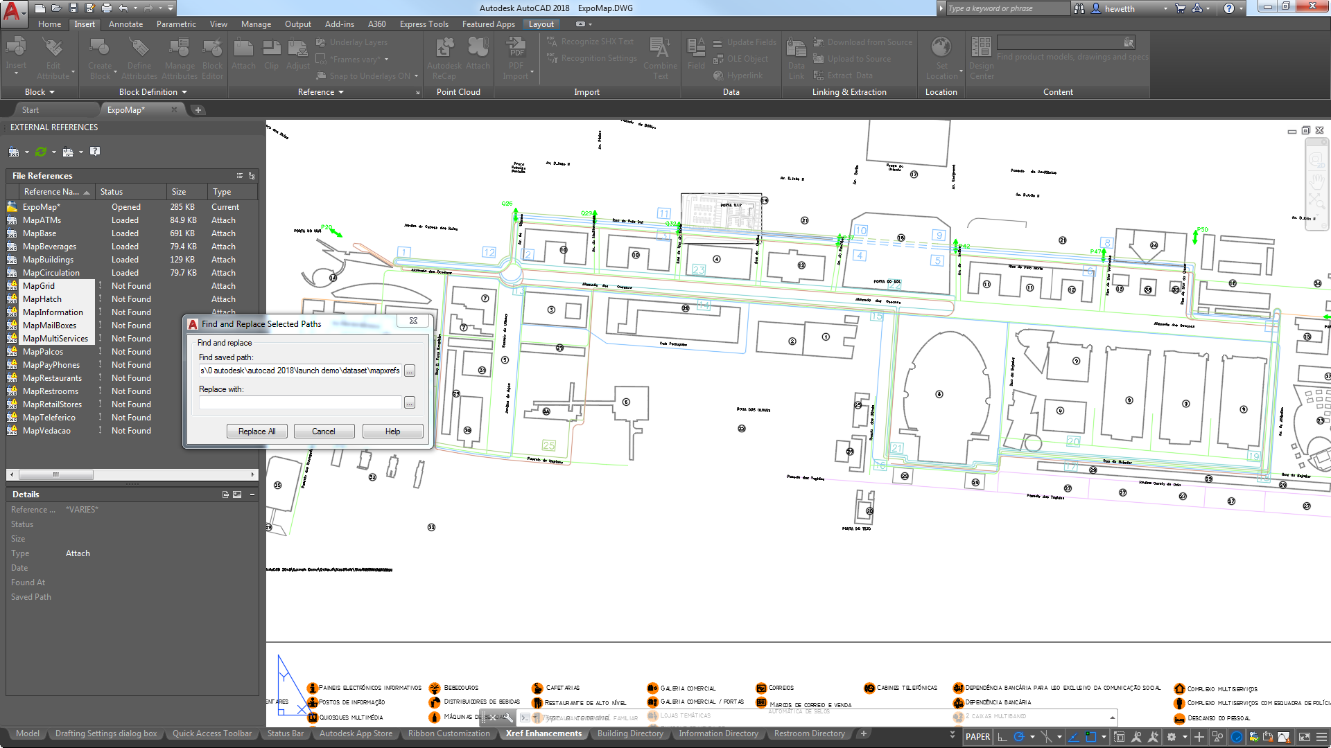 AutoCAD Reviews 2019: Details, Pricing, & Features | G2