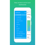 Grow.com Mobile Apps Screenshot