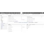 ManageEngine ServiceDesk Plus Demo - IT asset dashboard