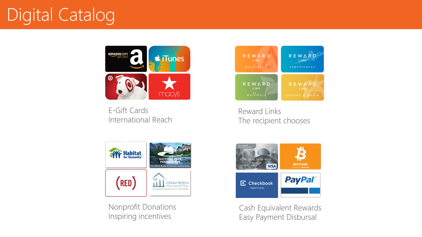 Tango Card Reviews 2019: Details, Pricing, & Features | G2
