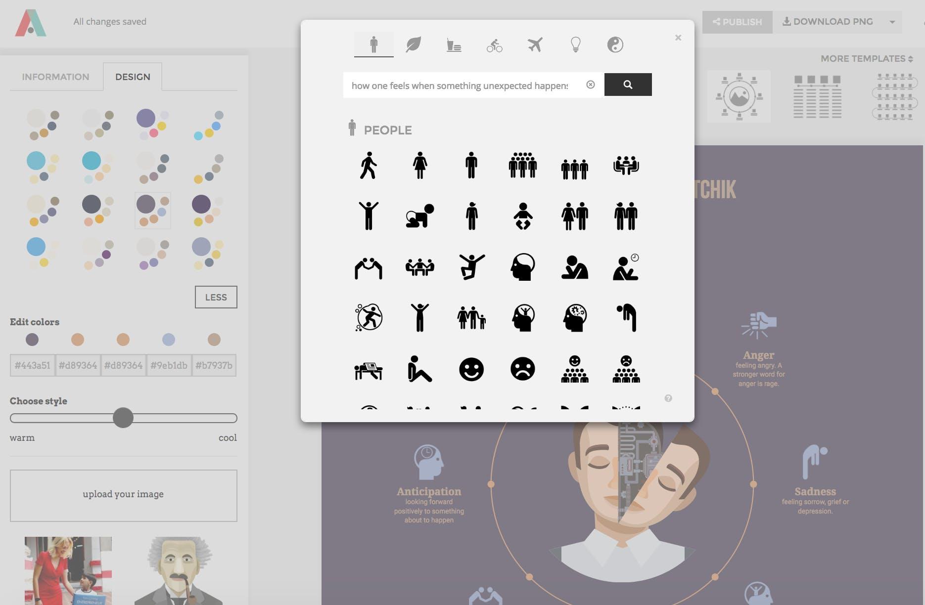 Adioma - Infographic Maker | G2 Crowd