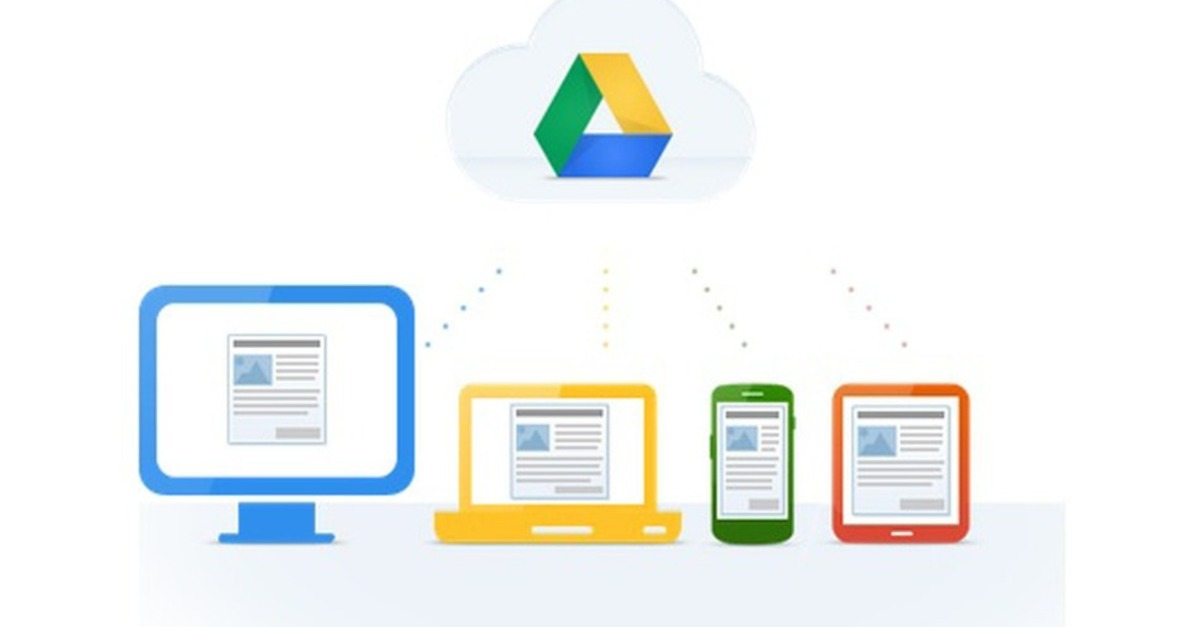 Google Drive Reviews 2019: Details, Pricing, & Features | G2