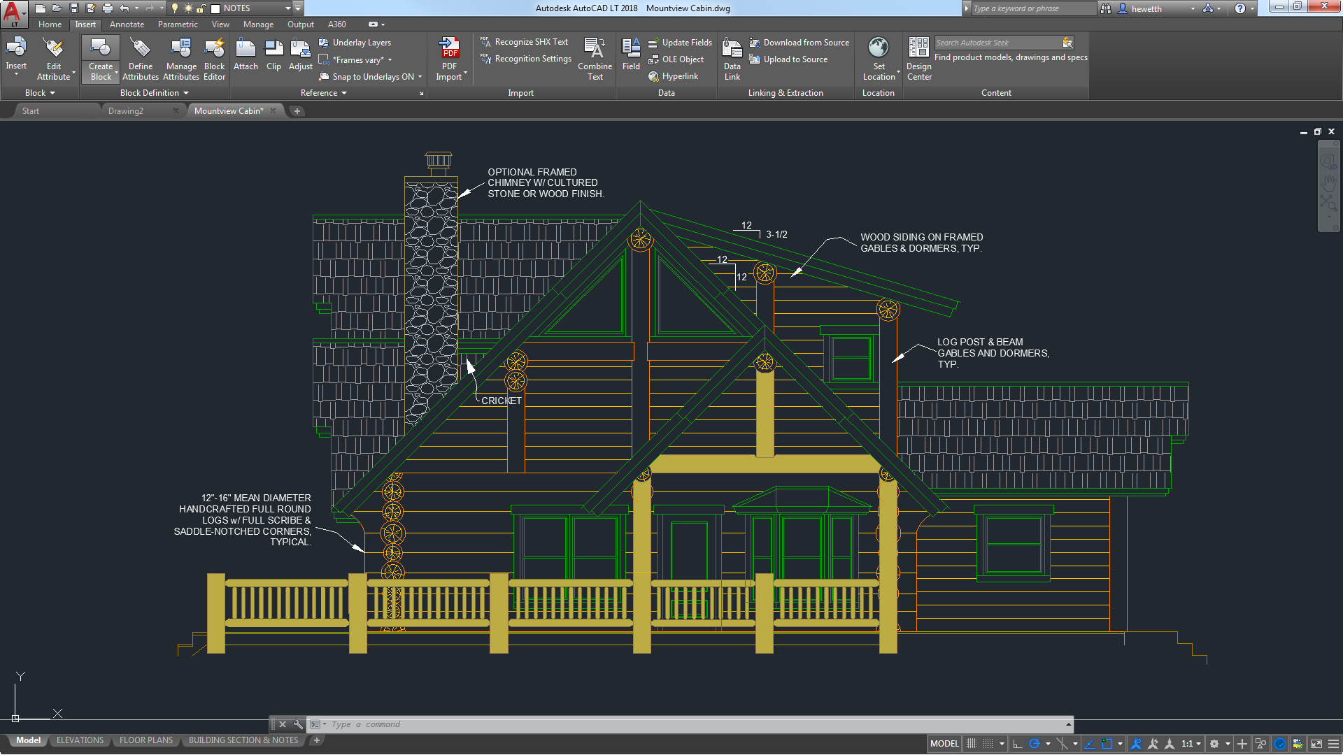 Autocad Lt Vs Turbocad G2 Crowd