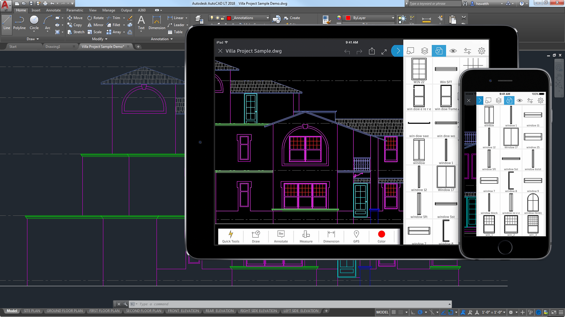 AutoCAD LT Reviews 2019: Details, Pricing, & Features | G2