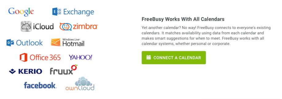 FreeBusy Demo - 721023-def3ae07815dabfb3c6098d183d0e0a89dcf5c33.jpg