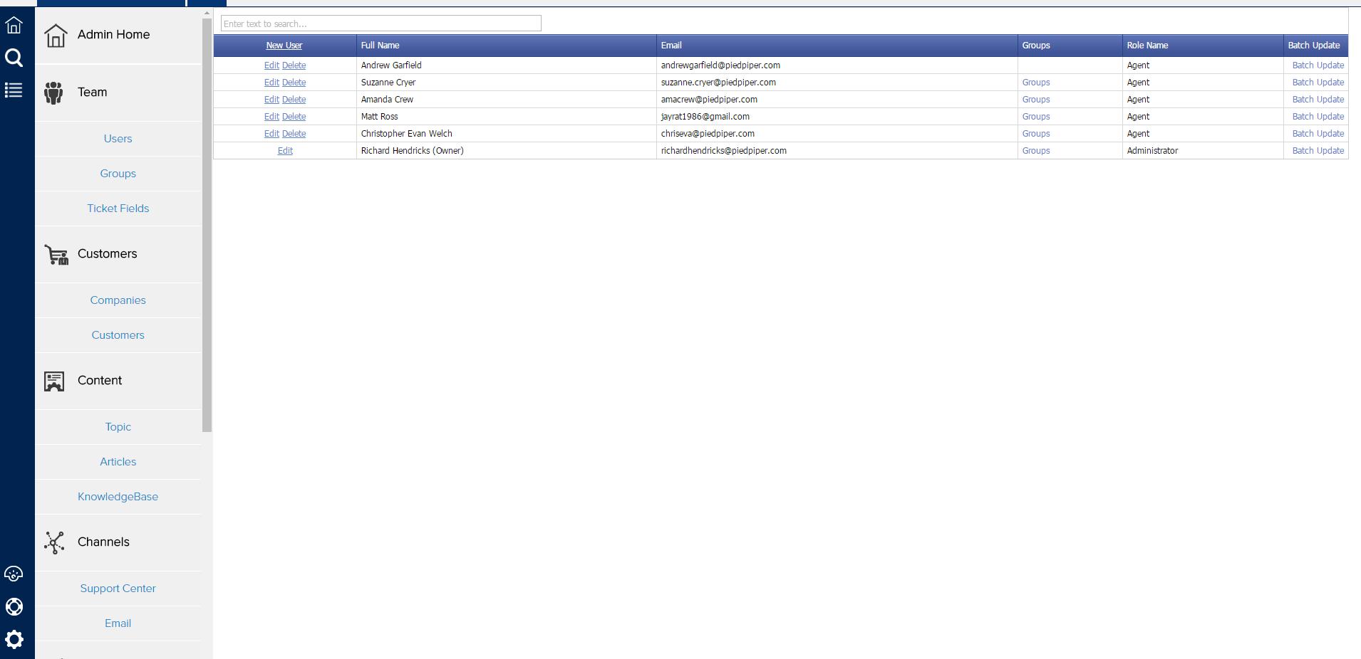 AzureDesk Demo - Admin.png