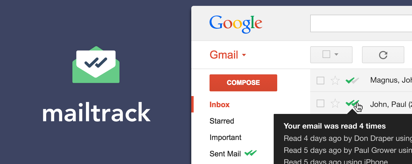 MailTrack Demo - promo-1400x560.png