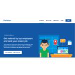 Portfolium Demo - Portfolium for Students