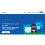 Portfolium Demo - Portfolium for Educators