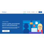Portfolium Demo - Portfolium for Employers