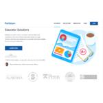 Portfolium Demo - Educator Solutions