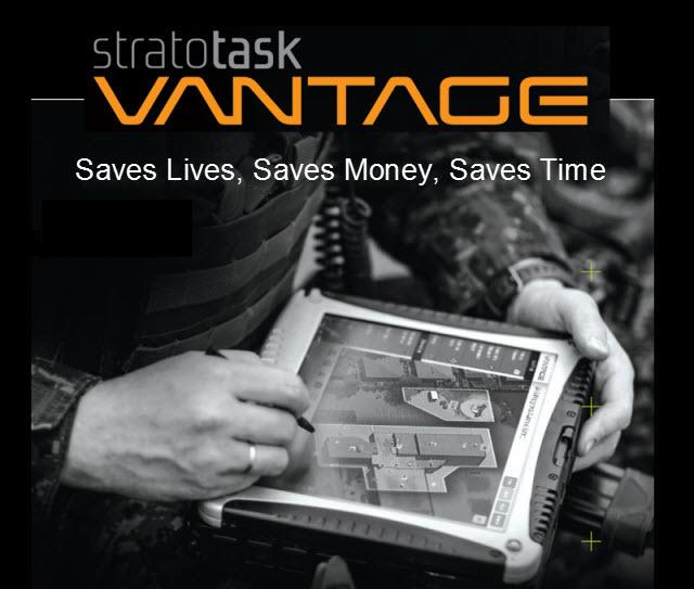 Vantage Demo - vantage+2.jpg