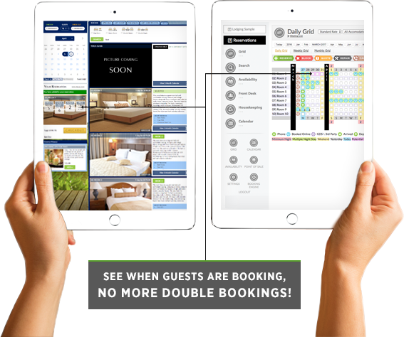 ResNexus Demo - real-time-booking-ipads-3.png