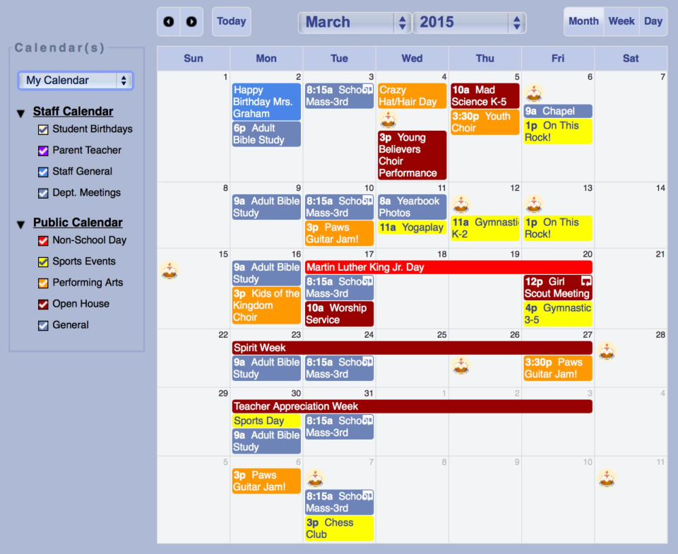 Gradelink Demo - Gradelink-Calendar.png