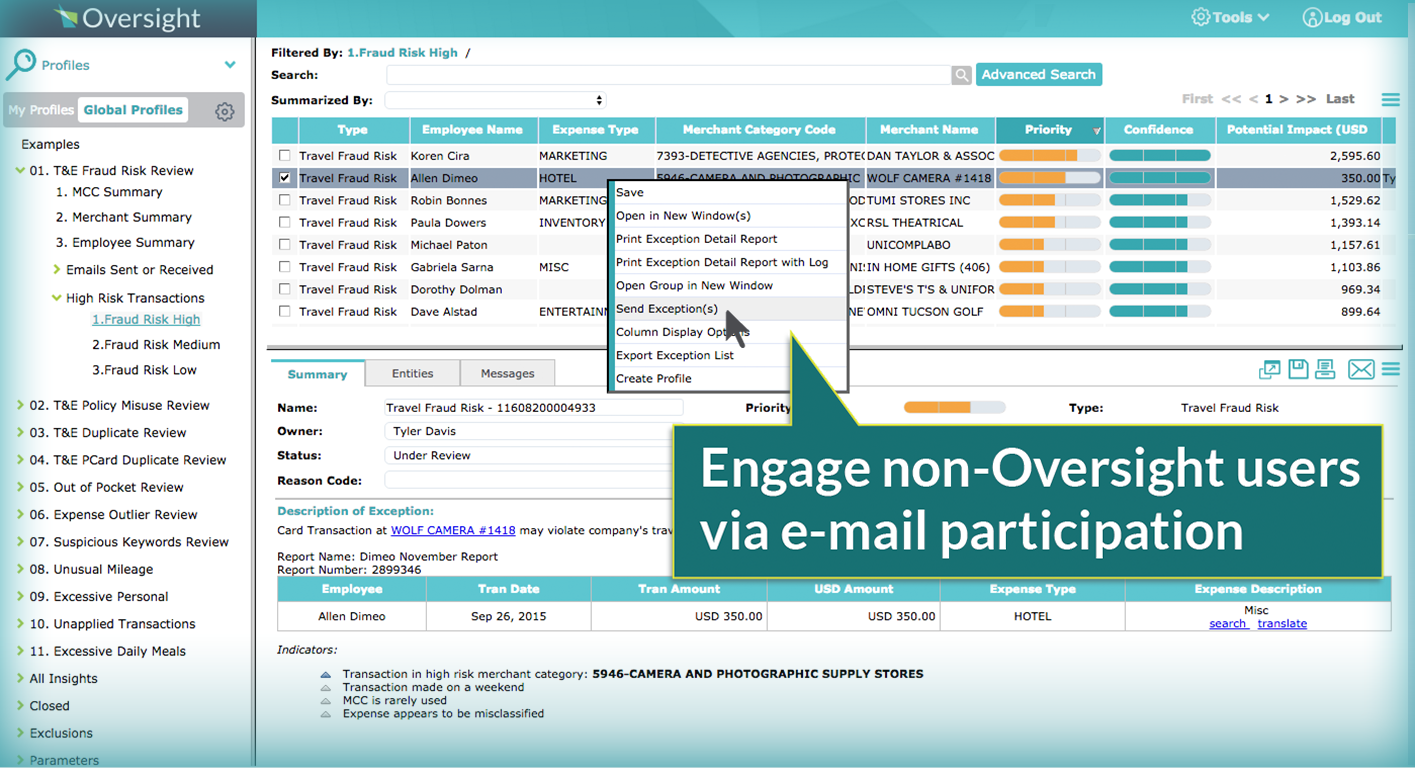 Oversight Insights On Demand Demo - Email-Participation-V2.png