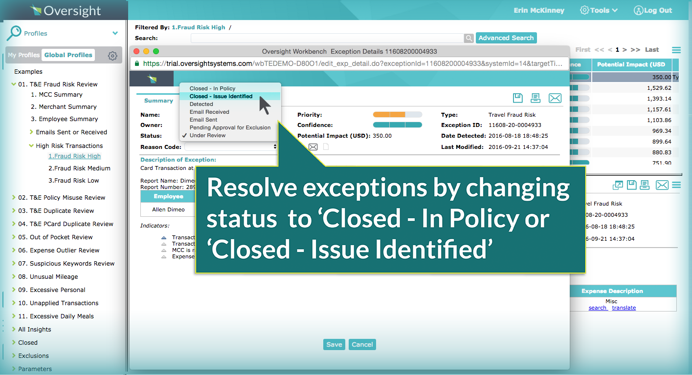 Oversight Insights On Demand Demo - Resolve-Exceptions-V2.png