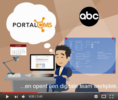 PortalCMS Demo - digitale-team-werkplek-video-2_45minuten.png