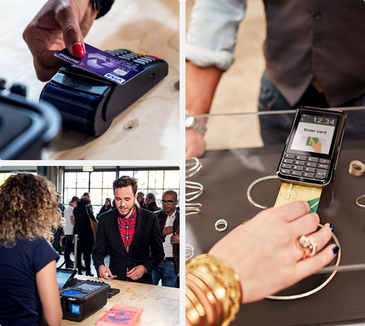 Adyen Demo - pos-payments-frictionless-experience.jpg