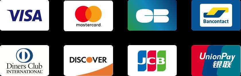 Adyen Demo - acquiring-logos.png