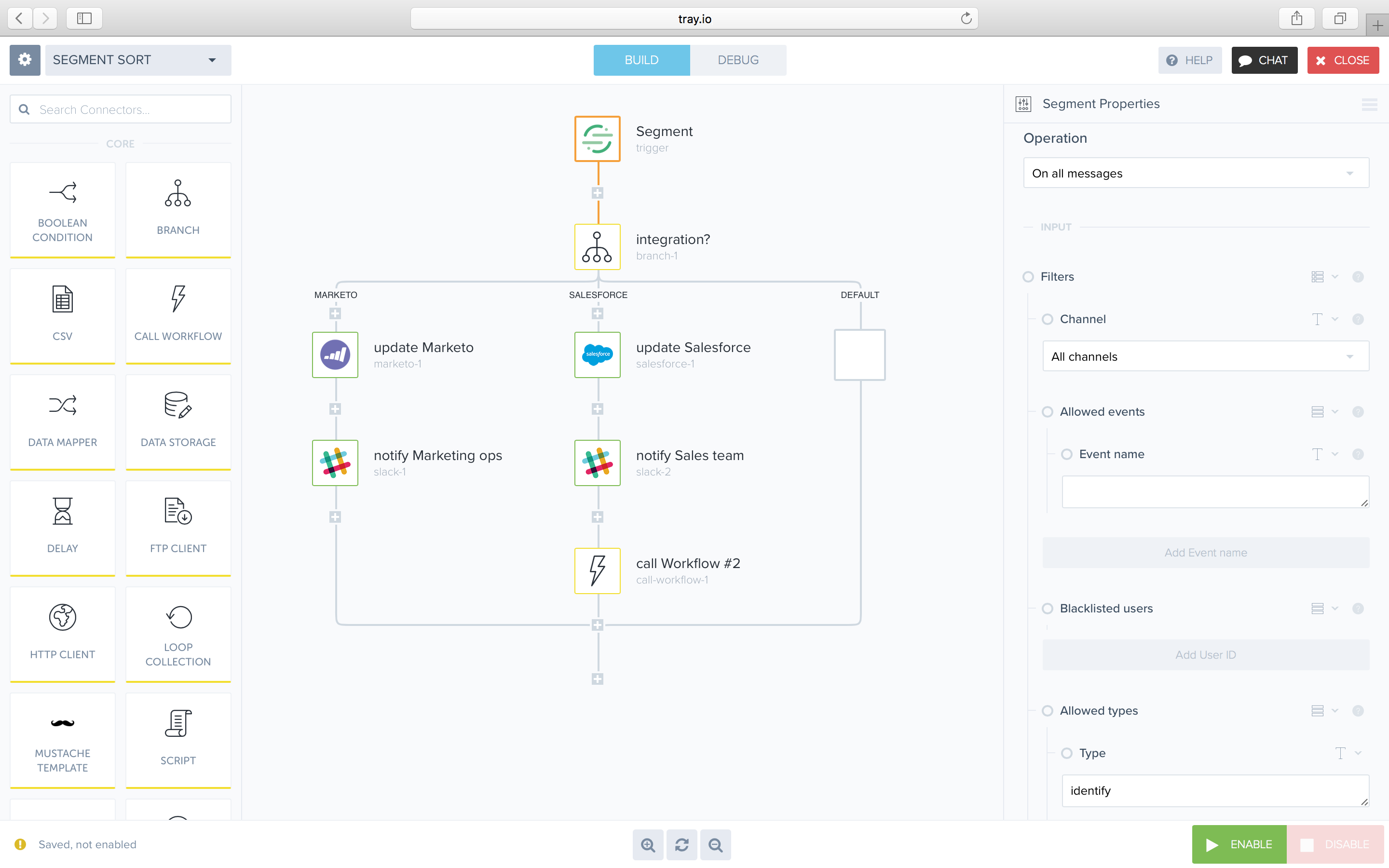 Tray.io Demo - MultipleServicesWorkflow.png
