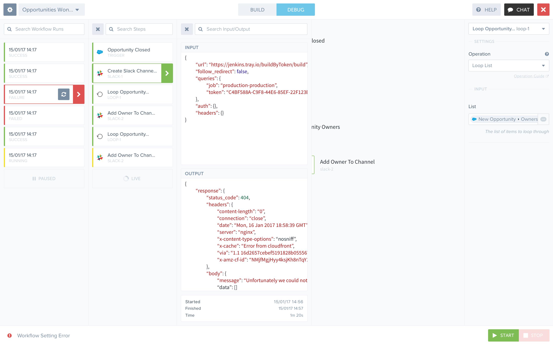 Tray.io Demo - Tray+debug+logs+screenshot.png