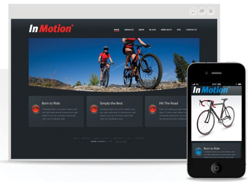 Sitecore ecommerce mobile commerce