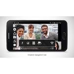 Lifesize Mobile Apps Screenshot