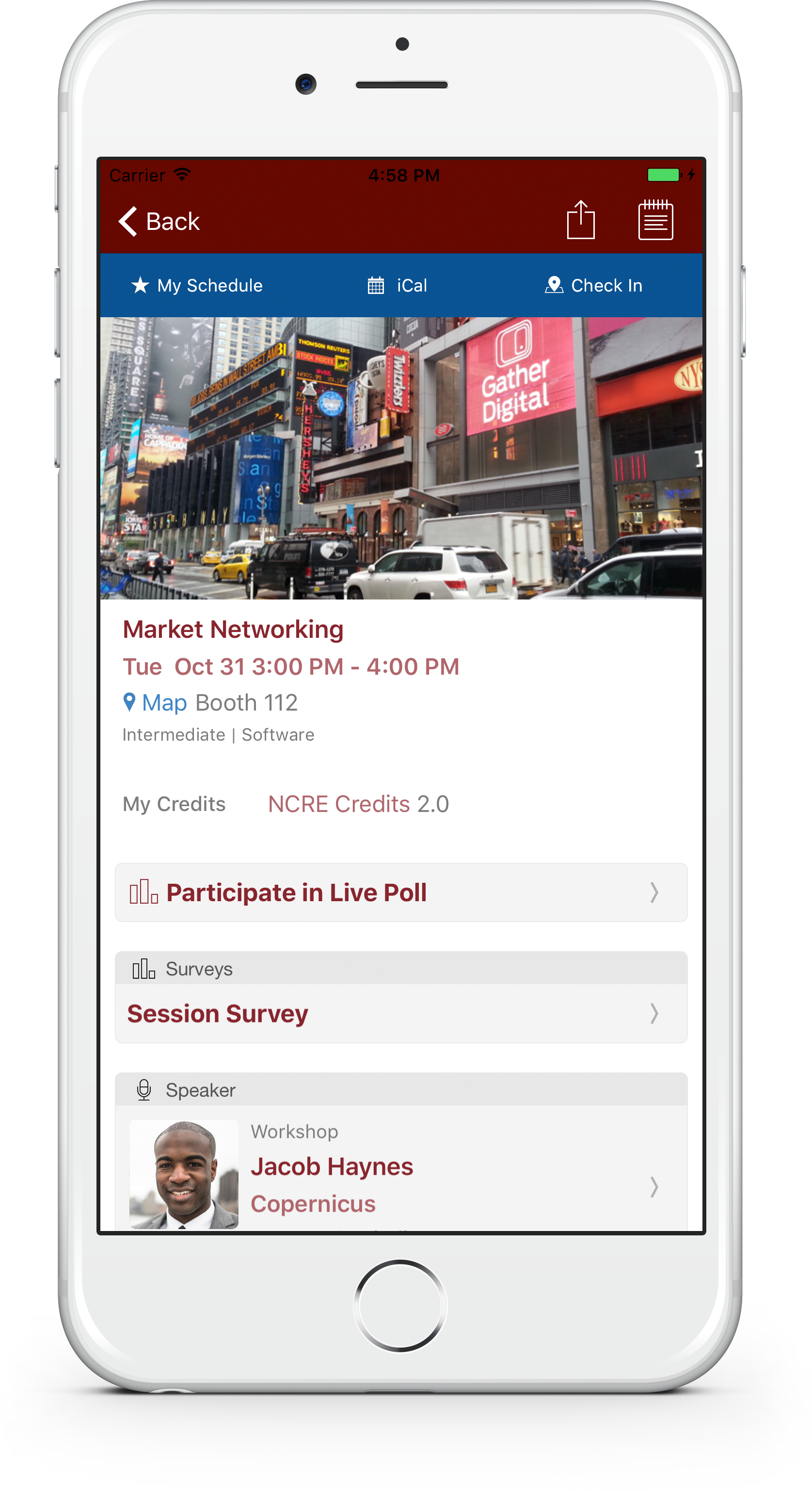 Certain Touchpoint Demo - iPhone-White-(12).png