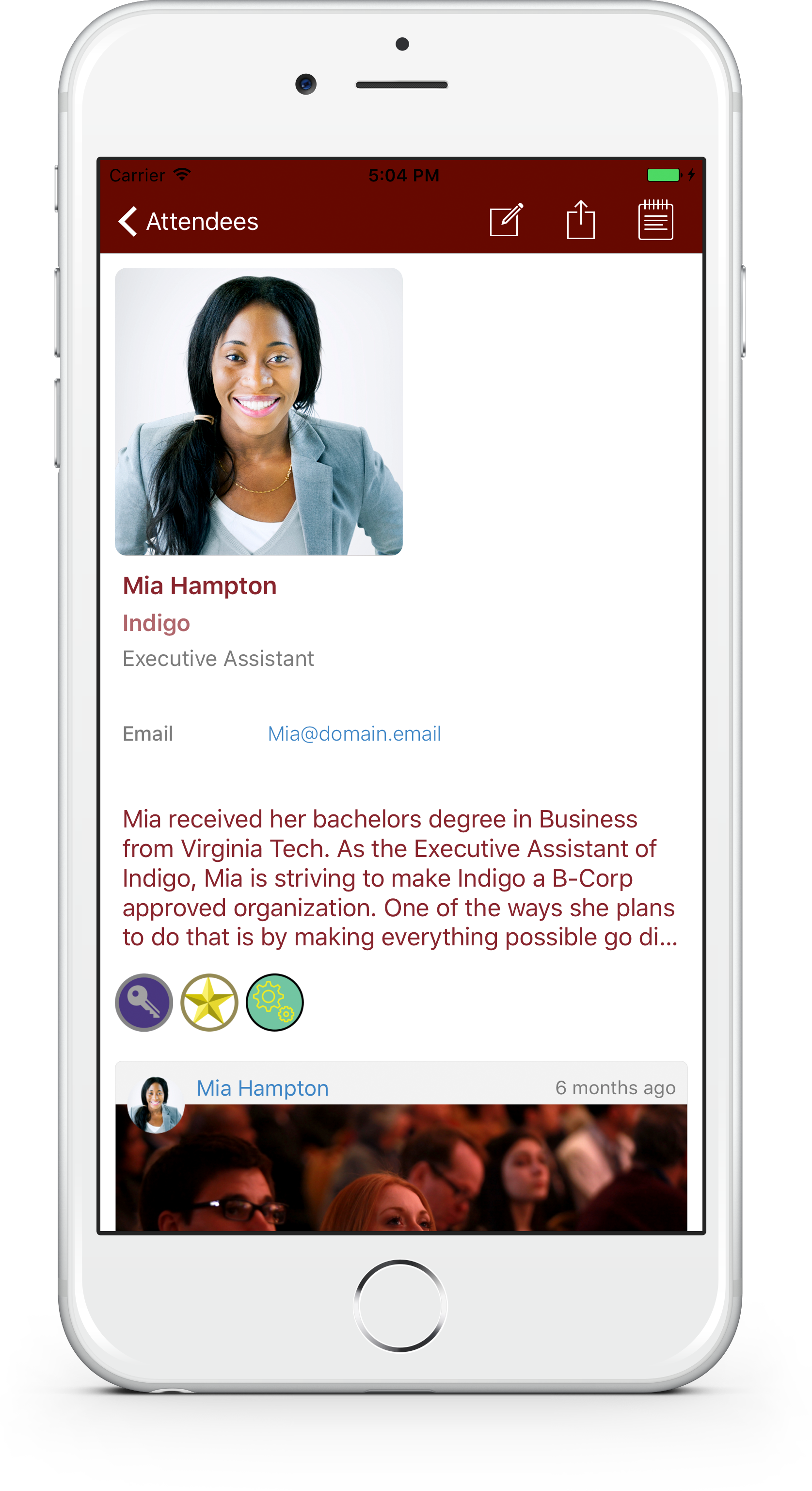 Certain Touchpoint Demo - iPhone-White-(25).png