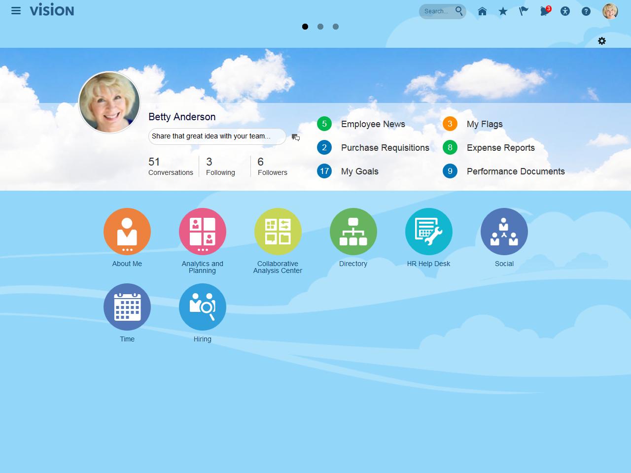 Oracle ERP Cloud Demo - Oracle ERP Cloud Desktop.png