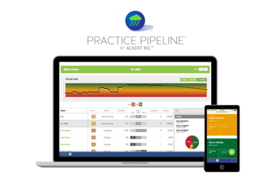 Practice Pipeline Demo - Mobile & Cloud