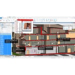 MicroStation Demo - Streamline documentation production with integrated 2D/3D