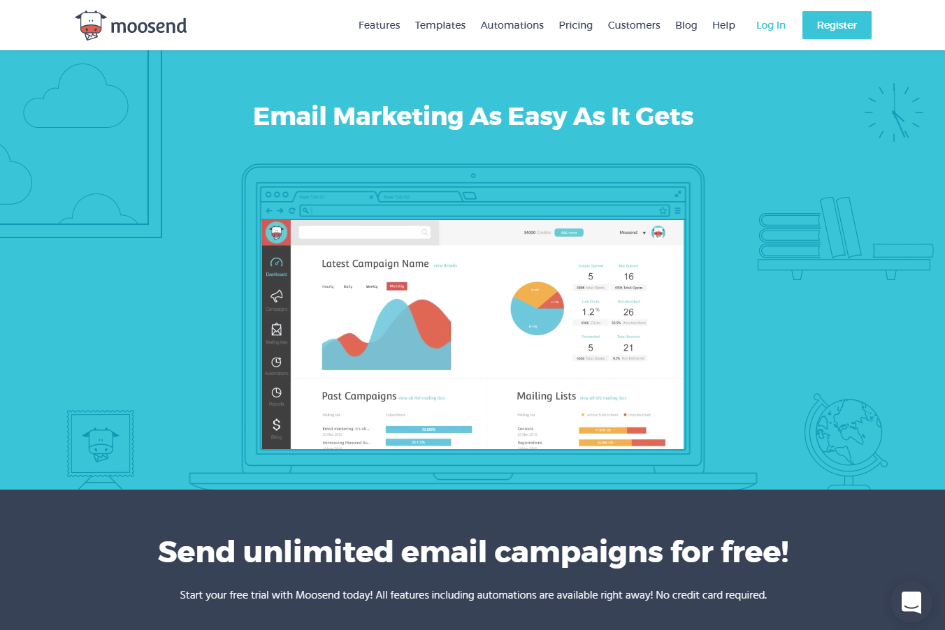 Moosend Demo - email-marketing-moosend.png