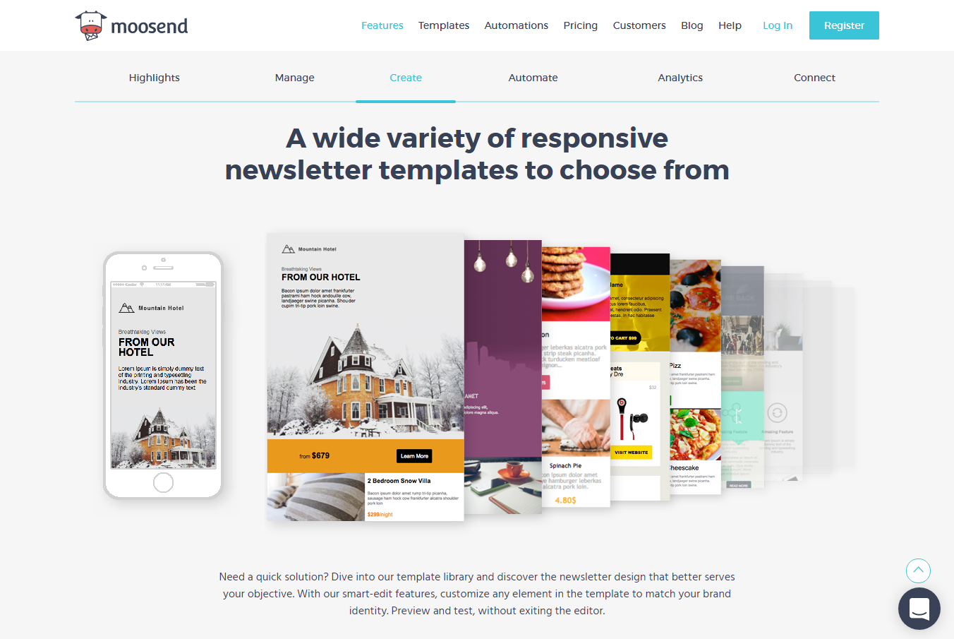 Moosend Demo - newsletter-templates.png