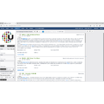 Universal Information Services Demo - Universal's PowerSearch Tool