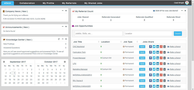 AkkenCloud Demo - ESS+Referral_Mgmt_View.JPG