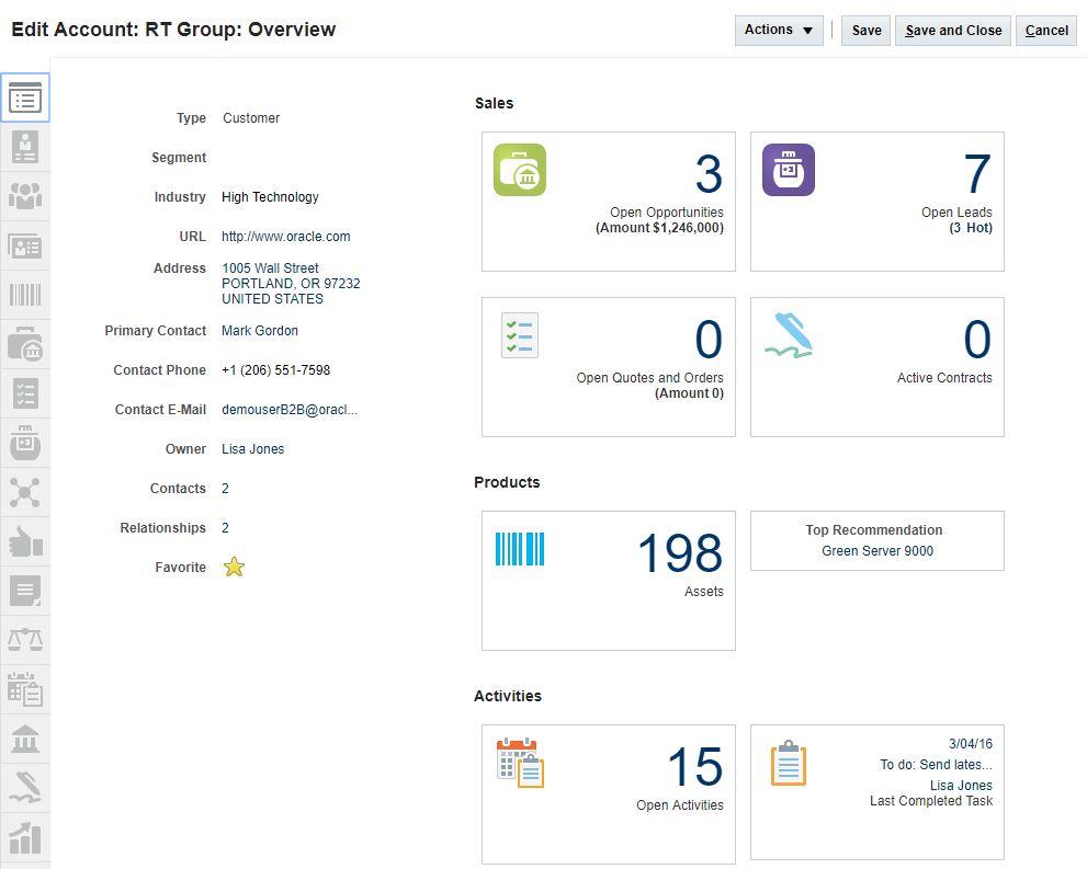 Oracle Sales Cloud Demo - Account+360.JPG