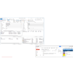 Oracle Engagement Cloud (formerly Oracle Sales Cloud) Demo - EmailIntegrations.PNG