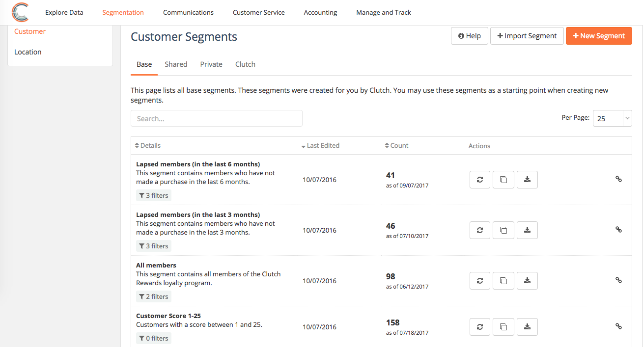 Clutch Demo - Customer+Segmentation+Tool.png