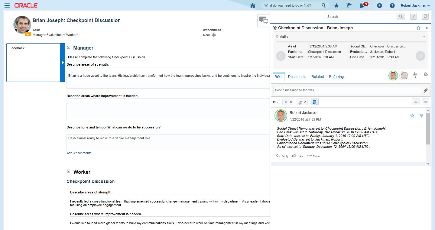 Oracle HCM Cloud Demo - Collaboration.png