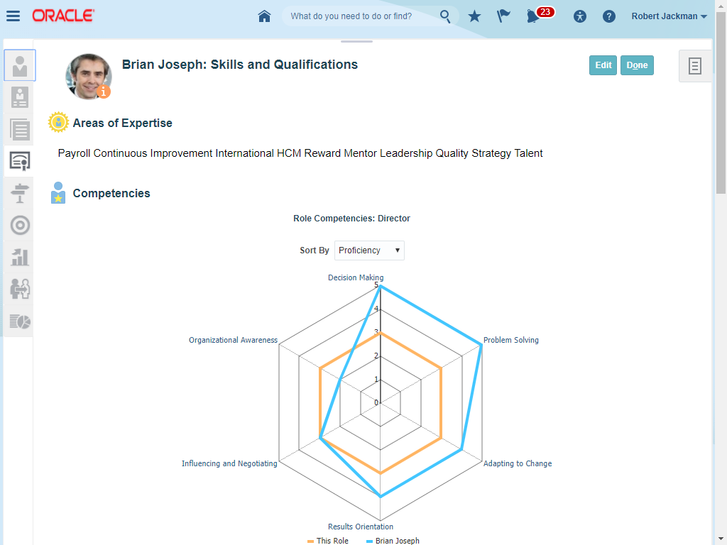 Oracle HCM Cloud Demo - Define+talent+profile.png