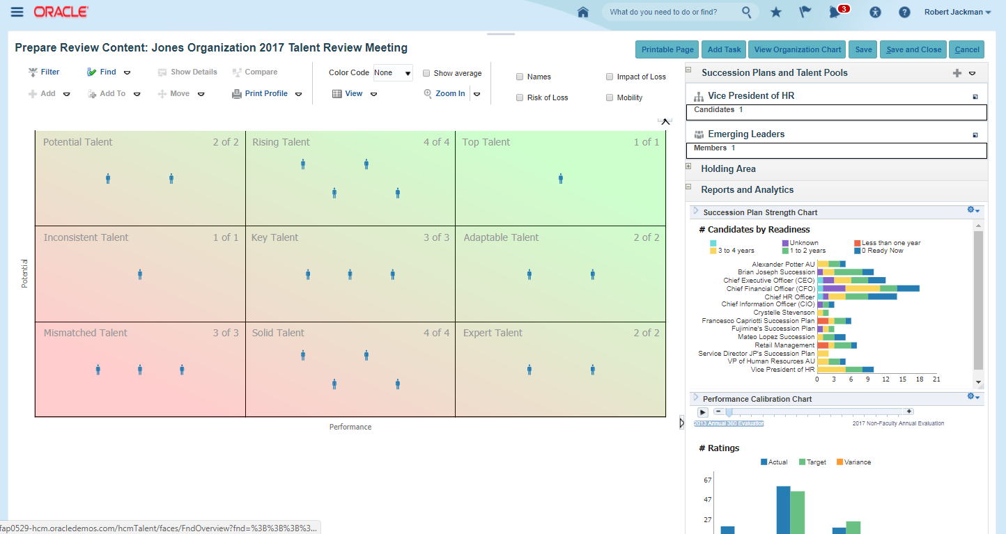Oracle HCM Cloud Demo - Talent+Review.png