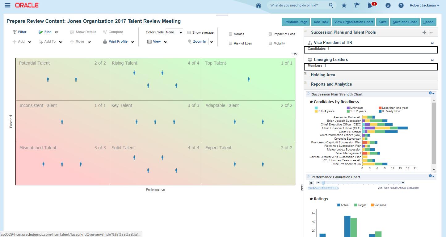 Oracle HCM Cloud Demo - Talent+Review.png