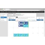 SocialHub Demo - SocialHub Content Planner