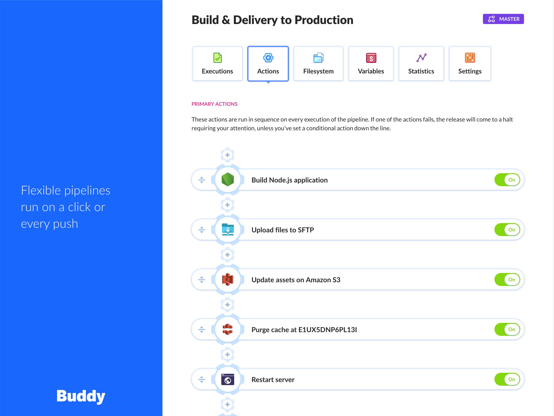 Buddy Demo - screen-2.png